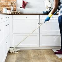 Hogyan lehet sikeres az életed egy tiszta otthonnal?