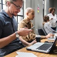 10 ok, amiért a tehetséges emberek rossz munkahelyen ragadnak