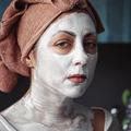 9 dolog, amit a kozmetikus szerint soha nem kellene megtenned