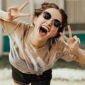 Hogyan alakítható a 7 főbűn boldogság stratégiává?