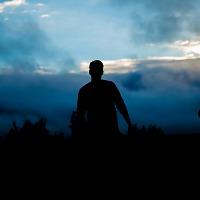 7 lépés, hogy elhagyd a sivár életed
