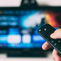 5 kötelető film a Netflixen az üzleti életről