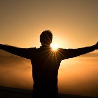 A siker 7 elengedhetetlen összetevője!