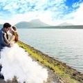 Ebből tudja az esküvői fotós, hogy a kapcsolat tartós lesz-e