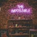 Lépésről lépésre : hogyan lehet a lehetetlenből lehetséges?