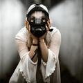 5 tipp, hogy leküzd a jelenlegi aggodalmakat,félelmeket