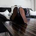 Hogyan lehetsz sikeres home office-ban?