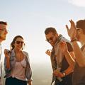 6 ok, amiért nem kellene kölcsönadnod se a barátaidnak, se a családodnak