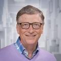 Csináld úgy, mint Bill Gates! 7 tipp, hogy jó vezető legyél