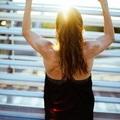 4 szokatlan módszer az erősségeid felkutatásához
