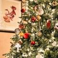 A 20 legizgalmasabb karácsony a nagyvilágból