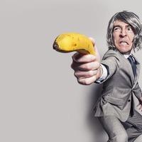 4 tipp,hogyan kezelj egy nehéz főnököt!
