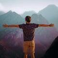 3 kulcs, hogy eredményekben gazdag életet élj