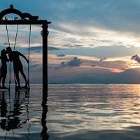 10 szabály a ténylegesen hosszútávú párkapcsolathoz