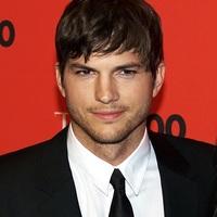 3 pénzügyi sikertipp Ashton Kutchertől