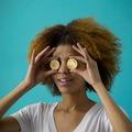 5 lépés a pénzügyi tudatosság felé!