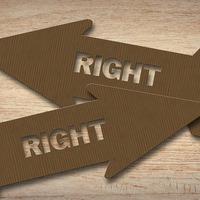 8 döntés,amit 10 éven belül megbánsz