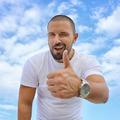 15 dolog, amit mindenkinek meg kell fontolni a 20-as éveiben, hogy sikeres legyen a 30-as éveiben!