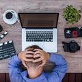 6 félelem, amely megakadályoz a saját vállalkozásod elindításában!