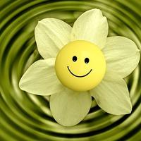 4 dolog, amit meg kell tenned a boldog életért!