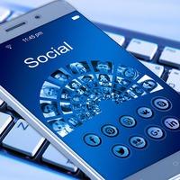 Hallottál már a Digitális Detoxról? Kipróbálnád?