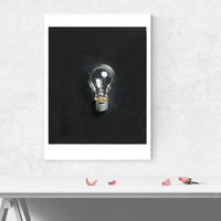 5 biztos tipp, hogy beindítsd az inspirációd!