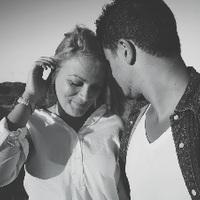 Miért lép félre a nő egy párkapcsolatban?