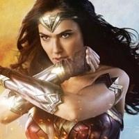6 inspiráló idézet egyenesen a Wonder Woman-től
