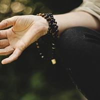 5 lépéses meditáció a stresszmentes életért!