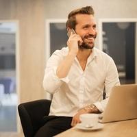 8 kötelező készség a sikeres vállalkozáshoz