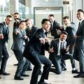 6 módszer, hogy az első naptól komolyan vegyenek a munkahelyeden