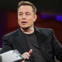 Mi lenne, ha Elon Musk vezetné a céged? Ez a 4 dolog biztosan.