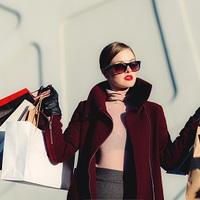 Miért vásárolunk teljesen felesleges dolgokat?