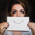 9 jel, hogy maximalista vagy és hogy mindez káros az egészségedre