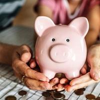 5 dolog, amit meg kell tenned év végéig, hogy pénzügyileg tudatosan élhess
