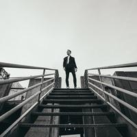 3 módszer, hogy piacképessé válj