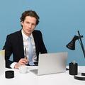 5 mondat, amit soha ne mondj a főnöködnek