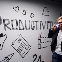 5 produktivitással kapcsolatos tipp, amely segít nyerni minden helyzetben!