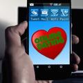 A 8 legnagyobb hiba, amit a férfiak elkövetnek az online randi profiljukon!