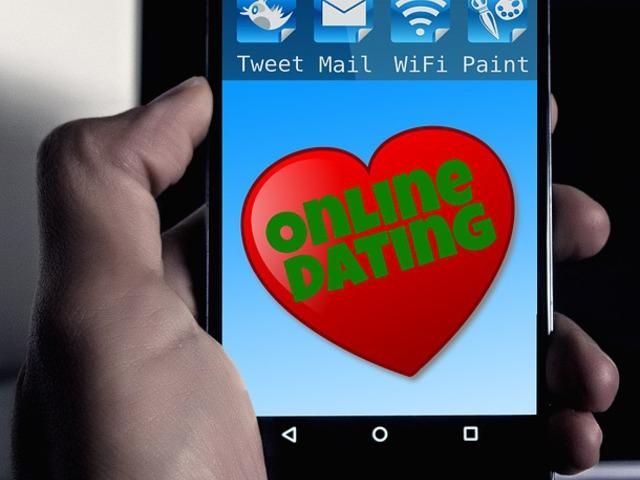 Legjobb nyitó üzenet online társkereső