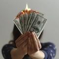 Legalább ezt az 5 dolgot tudnod kell a gazdagság eléréséhez