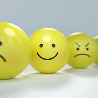 Az emberek boldogtalanságának 5 oka! Így lépj túl rajta!