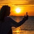 5 dolog, ami megváltozhat a karrieredben (is), ha egyedül utazol külföldre!