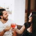 Segítő és abszolút no-go kérdések az első randihoz