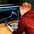 4 biztos mód, hogy helyes pénzügyi lépéseket tegyél 2020-ban