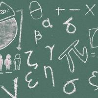 Nem szereted a matekot? Ezt azért érdemes kiszámolnod, Neked is!