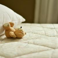 20 tipp, hogyan fejleszd a lefekvési szokásaid egy sikeres holnapért!
