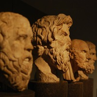 15 mélyreható idézet Arisztotelésztől!