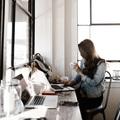 Hogyan dolgozz munka nélkül? 3 tipp sikeres vállalkozóktól!