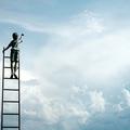 Kulcsfontosságú összetevő a sikerhez, amit a motiváció nem adhat meg neked